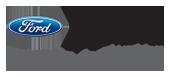 Ford ESP logo