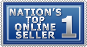 Nations top online seller of Ford ESP