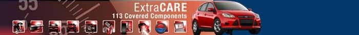 comprehensive warranty