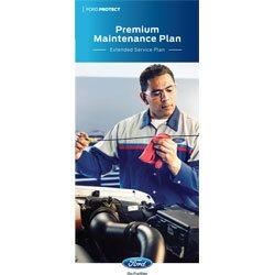 Premium Maintenance