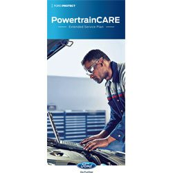 PowertrainCare