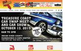 Florida Car Shows