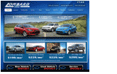 Connecticut Ford Dealer