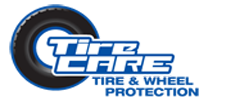 TireCare