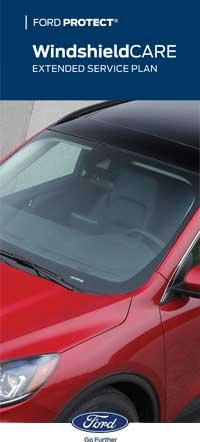 windshieldcare-brochure
